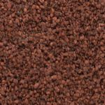 WB70 Woodland Scenics: Iron Ore Fine Ballast (18 cu. in. bag)